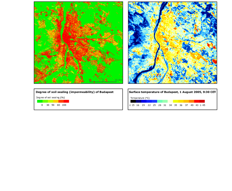 http://www.eea.europa.eu/data-and-maps/figures/comparing-the-degree-of-soil/comparing-the-degree-of-soil/image_large