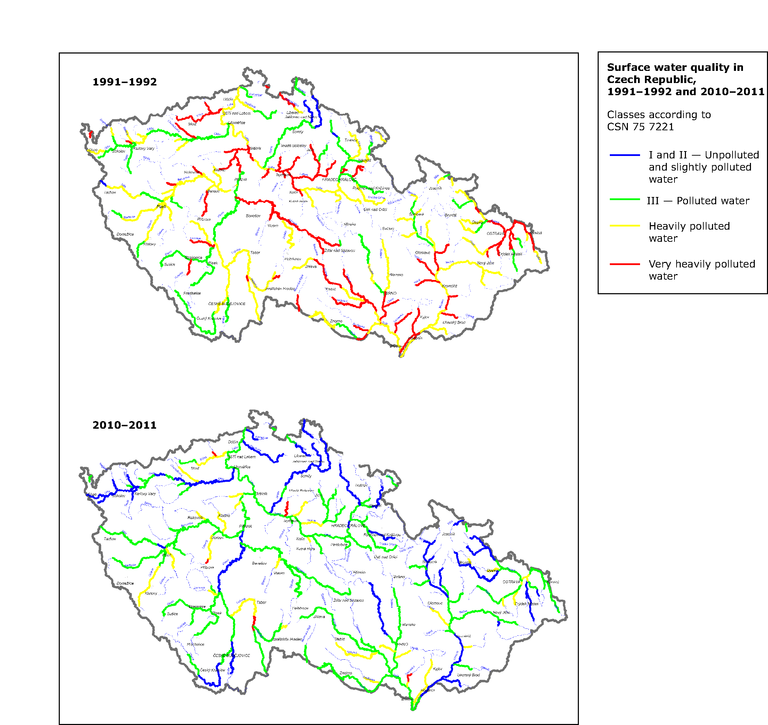https://www.eea.europa.eu/data-and-maps/figures/comparison-of-water-quality-in/comparison-of-water-quality-in/image_large