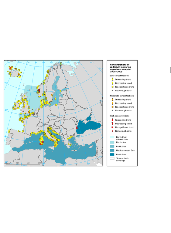 http://www.eea.europa.eu/data-and-maps/figures/concentration-of-cadmium-in-marine-organisms-sampled-1998-2005/concentration-of-cadmium-in-marine-organism-sampled-1998_2005.eps/image_large