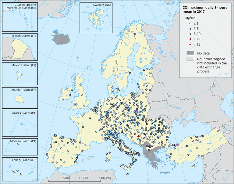 https://www.eea.europa.eu/data-and-maps/figures/concentrations-of-co-in-1/96149_map8-1-map-report-annual.eps/image_large