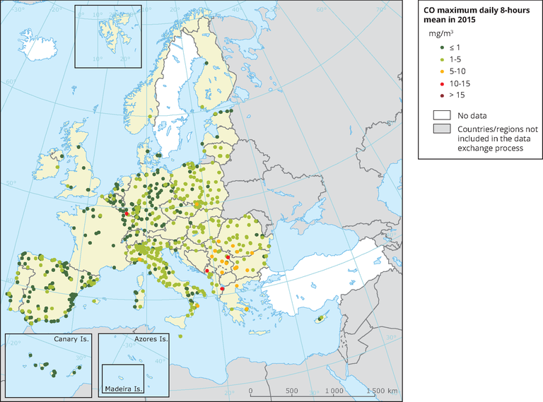 https://www.eea.europa.eu/data-and-maps/figures/concentrations-of-co-in-2015/88922_map8-1-co-maximum-daily.eps/image_large