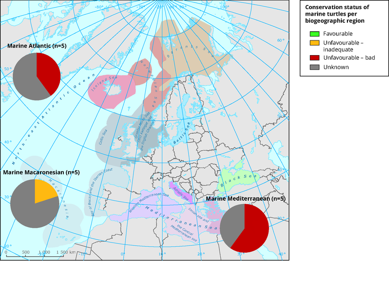 https://www.eea.europa.eu/data-and-maps/figures/conservation-status-of-marine-turtles/23803_map3.eps/image_large