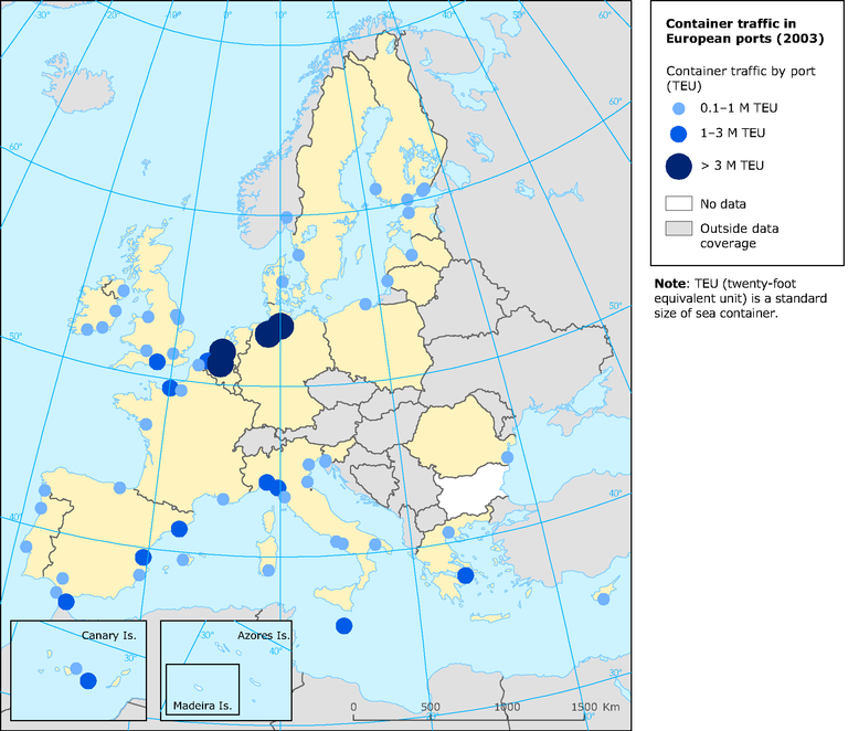 http://www.eea.europa.eu/data-and-maps/figures/container-traffic-in-european-ports-2003/map-15-final-coastal-areas.eps/image_large