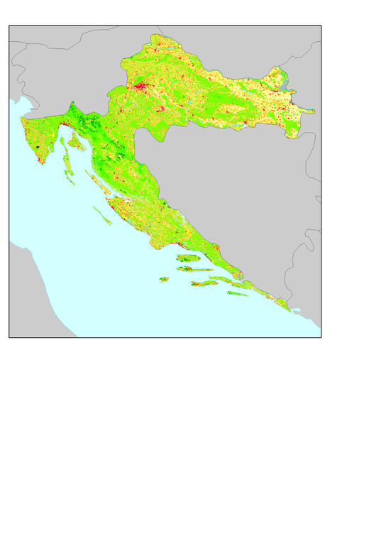 http://www.eea.europa.eu/data-and-maps/figures/corine-land-cover-1990-by-country/croatia/image_large
