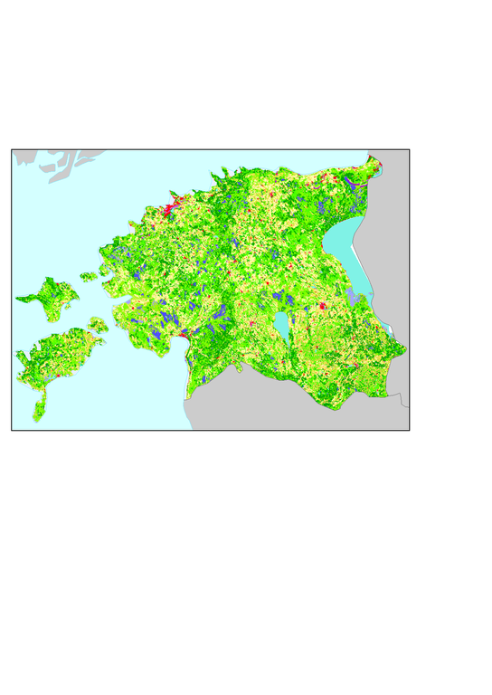 http://www.eea.europa.eu/data-and-maps/figures/corine-land-cover-1990-by-country/estonia/image_large