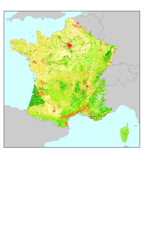 https://www.eea.europa.eu/data-and-maps/figures/corine-land-cover-1990-by-country/france/image_large