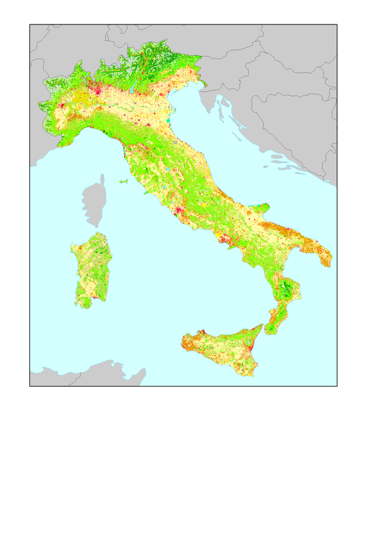 http://www.eea.europa.eu/data-and-maps/figures/corine-land-cover-1990-by-country/italy/image_large