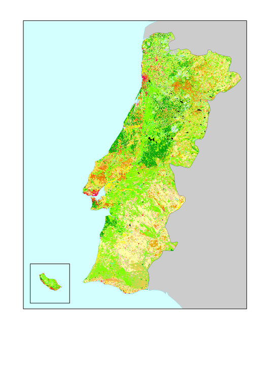 http://www.eea.europa.eu/data-and-maps/figures/corine-land-cover-1990-by-country/portugal/image_large