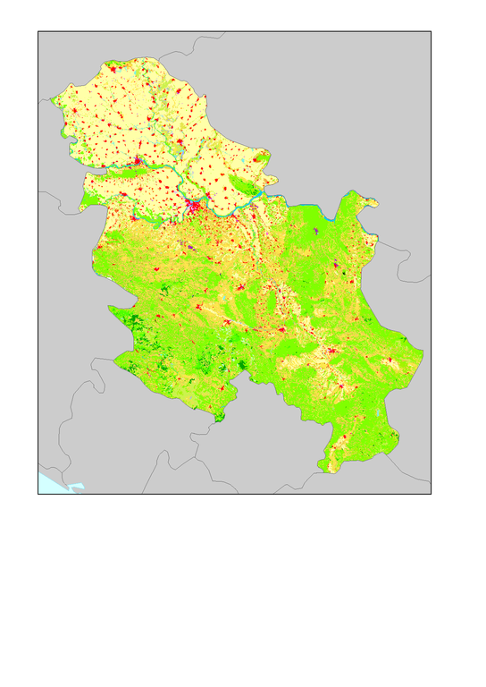 http://www.eea.europa.eu/data-and-maps/figures/corine-land-cover-1990-by-country/serbia/image_large