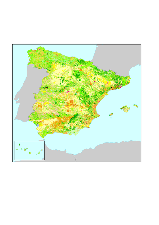 https://www.eea.europa.eu/data-and-maps/figures/corine-land-cover-1990-by-country/spain/image_large