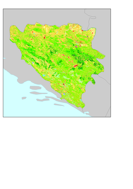 http://www.eea.europa.eu/data-and-maps/figures/corine-land-cover-2000-by-country-3/bosnia-herzegovina/image_large
