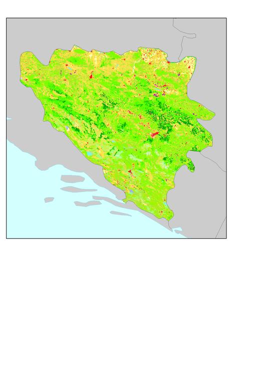 https://www.eea.europa.eu/data-and-maps/figures/corine-land-cover-2000-by-country-3/bosnia-herzegovina/image_large
