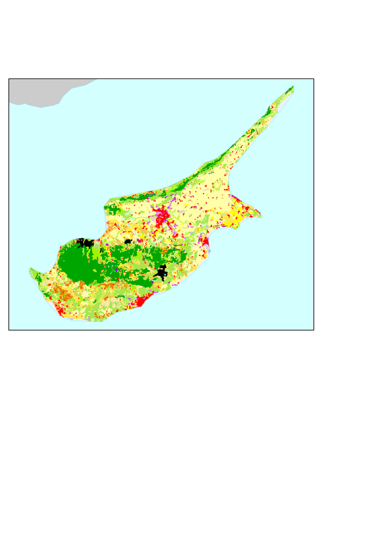 http://www.eea.europa.eu/data-and-maps/figures/corine-land-cover-2000-by-country-3/cyprus/image_large