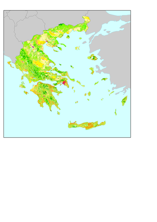 http://www.eea.europa.eu/data-and-maps/figures/corine-land-cover-2000-by-country-3/greece/image_large