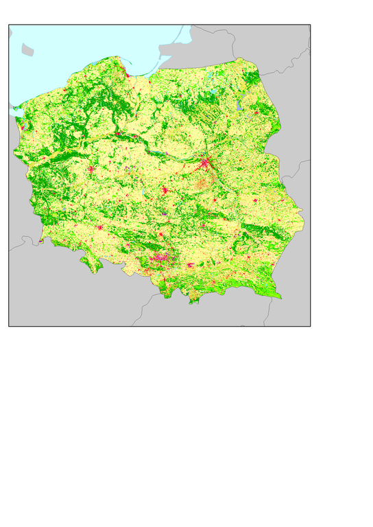 https://www.eea.europa.eu/data-and-maps/figures/corine-land-cover-2000-by-country-3/poland/image_large