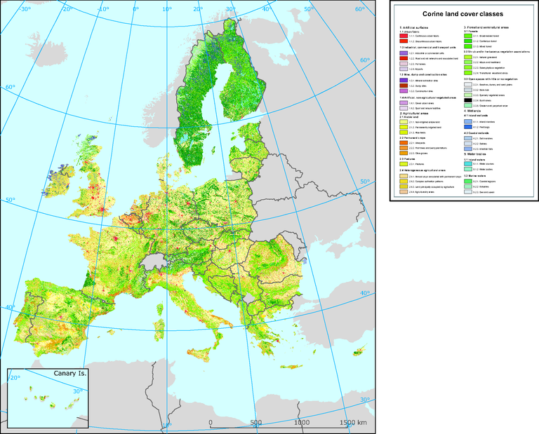 http://www.eea.europa.eu/data-and-maps/figures/corine-land-cover-2000-geographic-view-1/lceugr250_00_v3.eps/image_large