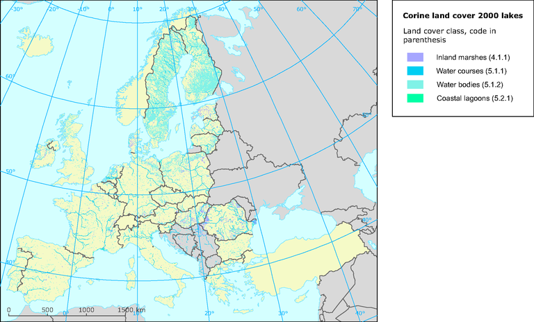 http://www.eea.europa.eu/data-and-maps/figures/corine-land-cover-2000-lakes/clc_lakes.eps/image_large