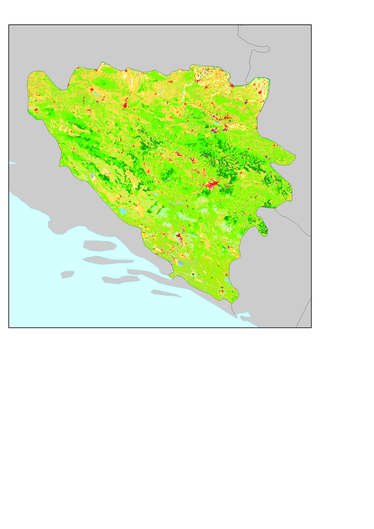 http://www.eea.europa.eu/data-and-maps/figures/corine-land-cover-2006-by-country-1/bosnia-herzegovina/image_large