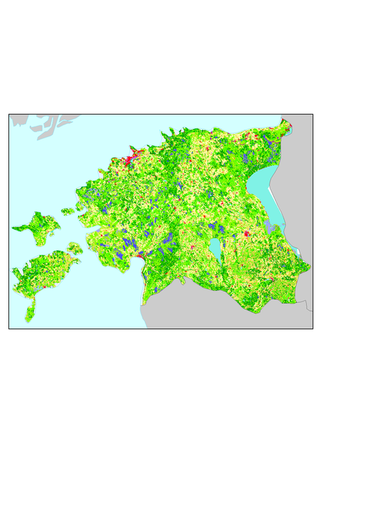 http://www.eea.europa.eu/data-and-maps/figures/corine-land-cover-2006-by-country-1/estonia/image_large