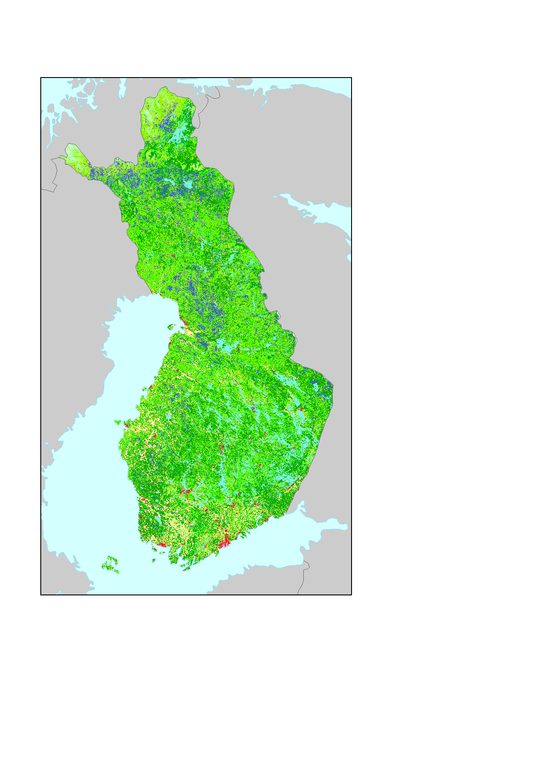 http://www.eea.europa.eu/data-and-maps/figures/corine-land-cover-2006-by-country-1/finland/image_large