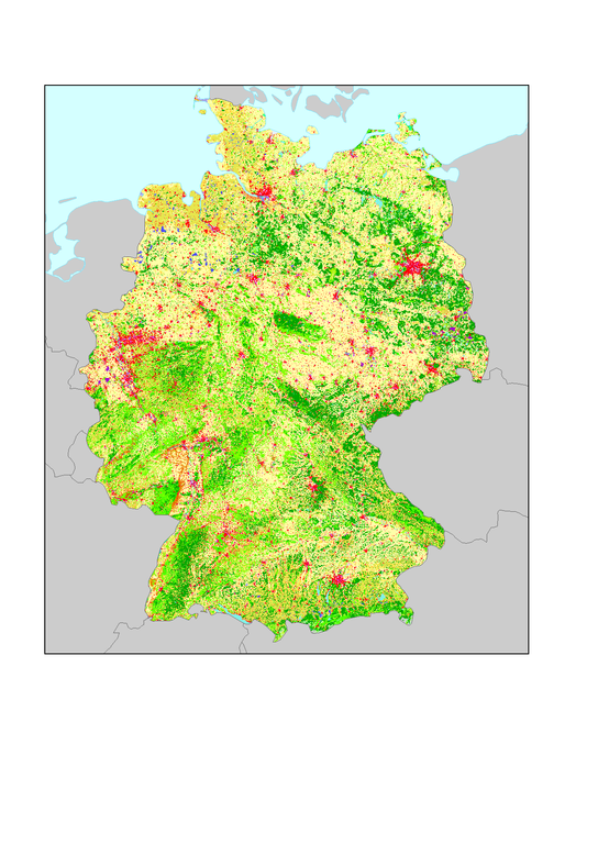 http://www.eea.europa.eu/data-and-maps/figures/corine-land-cover-2006-by-country-1/germany/image_large