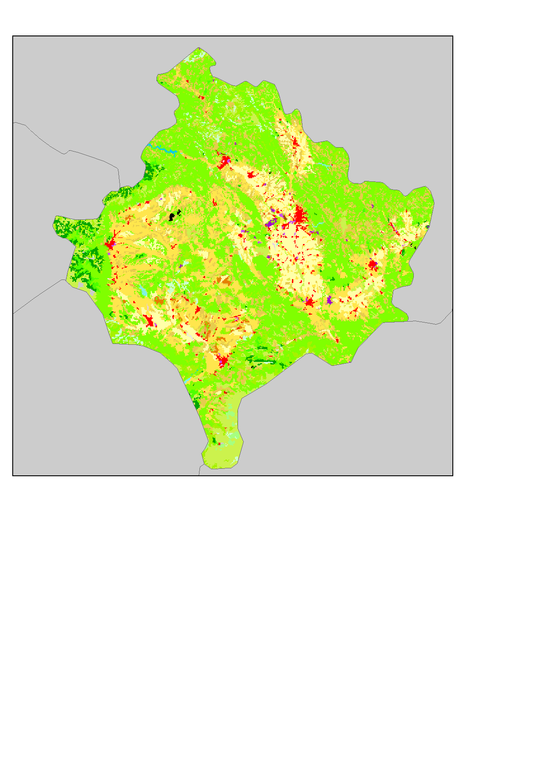 https://www.eea.europa.eu/data-and-maps/figures/corine-land-cover-2006-by-country-1/kosovo/image_large