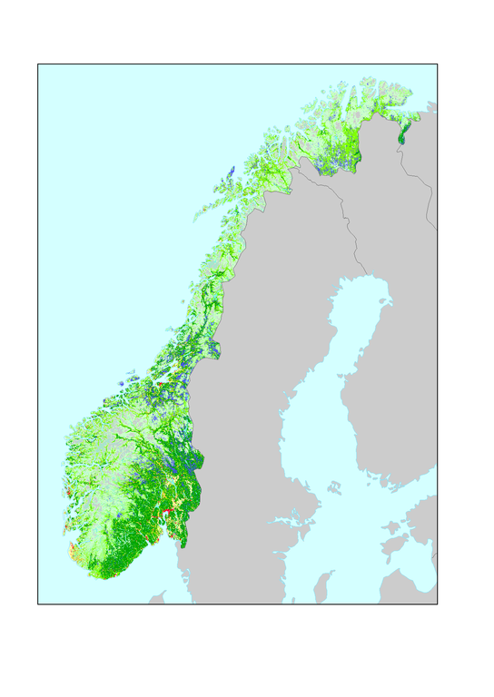 https://www.eea.europa.eu/data-and-maps/figures/corine-land-cover-2006-by-country-1/norway/image_large