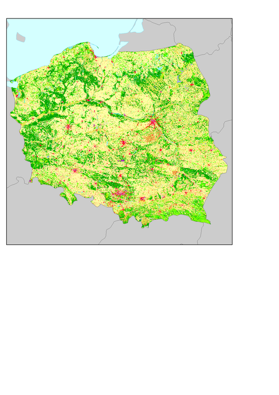 https://www.eea.europa.eu/data-and-maps/figures/corine-land-cover-2006-by-country-1/poland/image_large