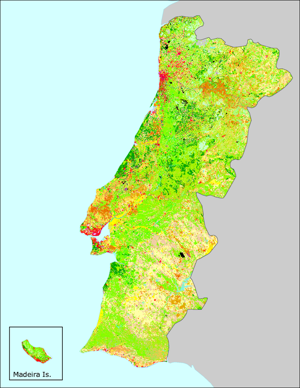 https://www.eea.europa.eu/data-and-maps/figures/corine-land-cover-2006-by-country-1/portugal/image_large