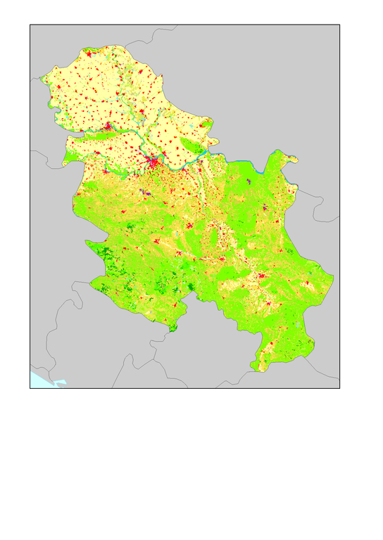 http://www.eea.europa.eu/data-and-maps/figures/corine-land-cover-2006-by-country-1/serbia/image_large