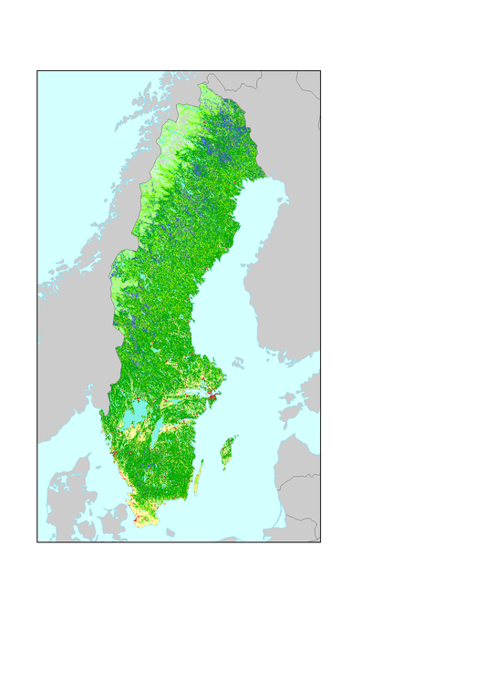 http://www.eea.europa.eu/data-and-maps/figures/corine-land-cover-2006-by-country-1/sweden/image_large
