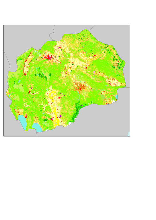 https://www.eea.europa.eu/data-and-maps/figures/corine-land-cover-2006-by-country-1/the-former-yugoslav-republic-of-macedonia/image_large