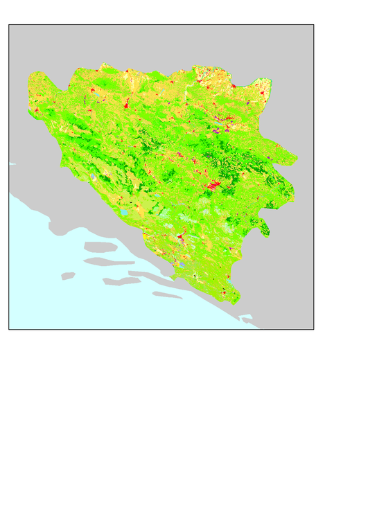 http://www.eea.europa.eu/data-and-maps/figures/corine-land-cover-2006-by-country/bosnia-herzegovina/image_large
