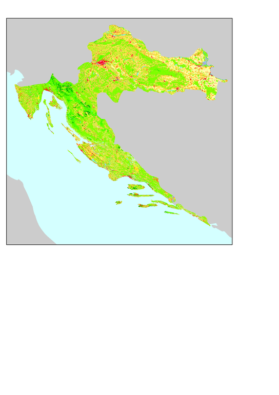 http://www.eea.europa.eu/data-and-maps/figures/corine-land-cover-2006-by-country/croatia/image_large