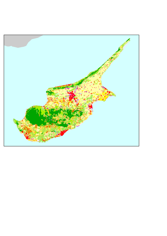 https://www.eea.europa.eu/data-and-maps/figures/corine-land-cover-2006-by-country/cypres/image_large