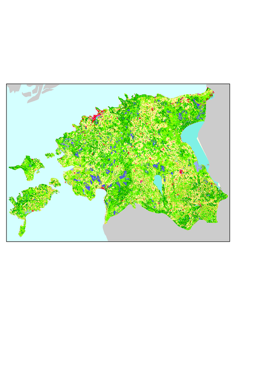http://www.eea.europa.eu/data-and-maps/figures/corine-land-cover-2006-by-country/estonia/image_large