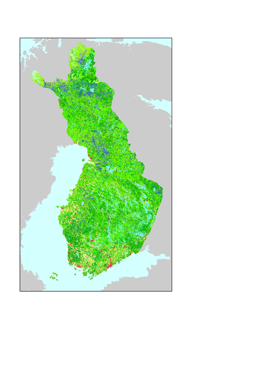 http://www.eea.europa.eu/data-and-maps/figures/corine-land-cover-2006-by-country/finland/image_large