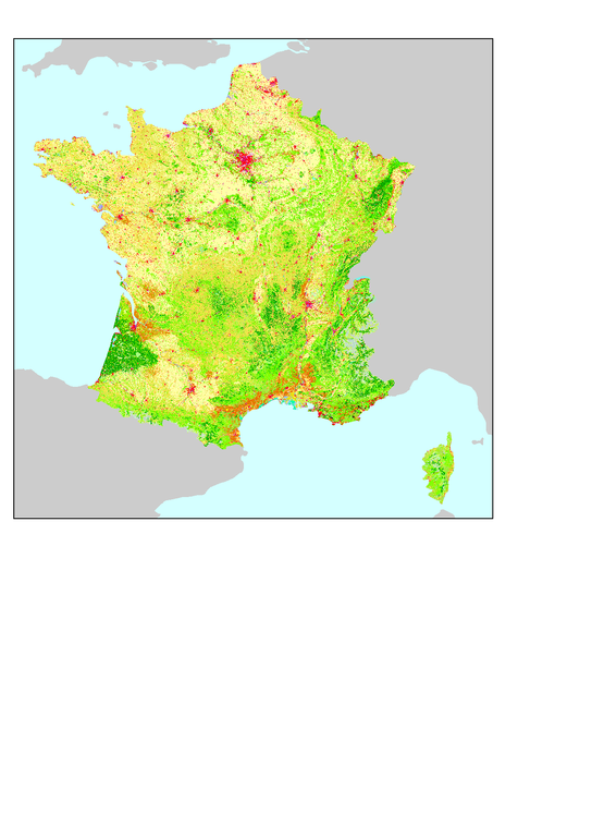 http://www.eea.europa.eu/data-and-maps/figures/corine-land-cover-2006-by-country/france/image_large