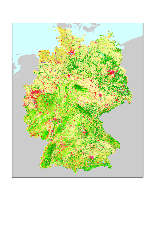 http://www.eea.europa.eu/data-and-maps/figures/corine-land-cover-2006-by-country/germany/image_large