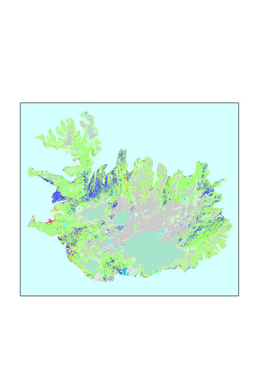 http://www.eea.europa.eu/data-and-maps/figures/corine-land-cover-2006-by-country/iceland/image_large