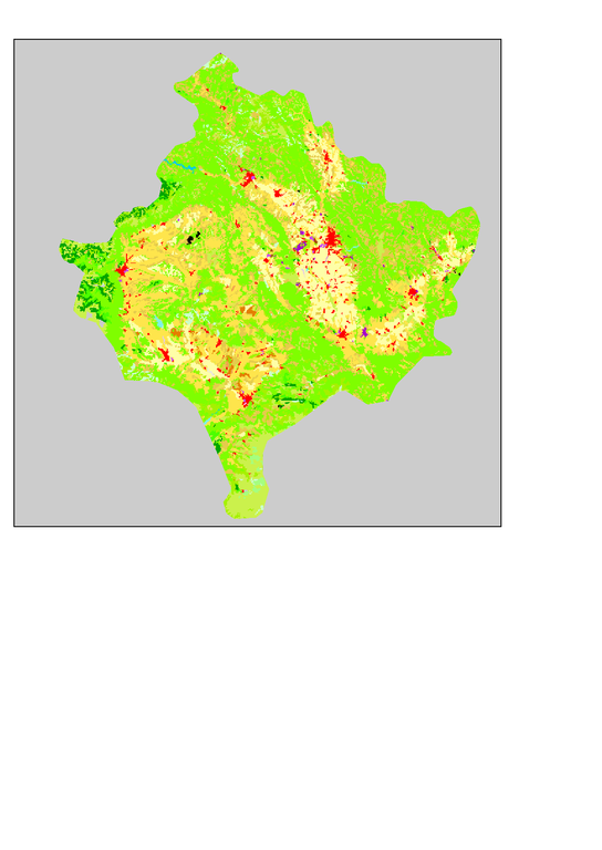 https://www.eea.europa.eu/data-and-maps/figures/corine-land-cover-2006-by-country/kosovo/image_large