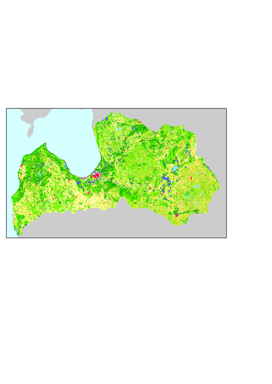 https://www.eea.europa.eu/data-and-maps/figures/corine-land-cover-2006-by-country/latvia/image_large