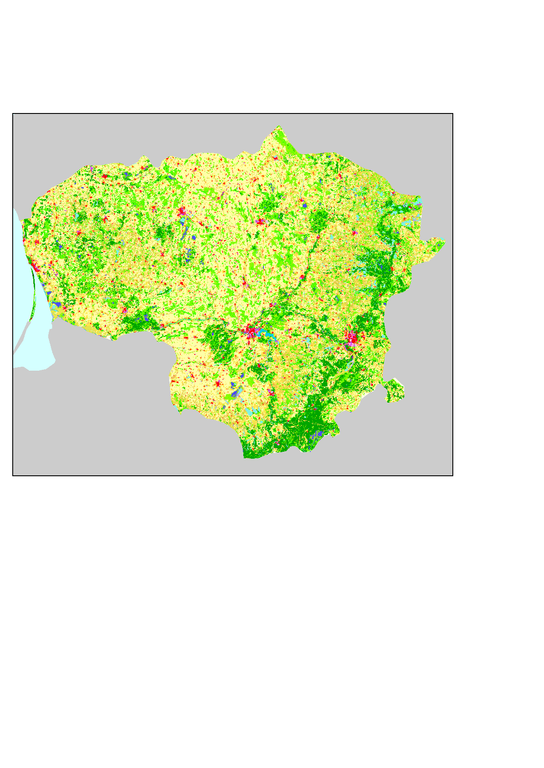 https://www.eea.europa.eu/data-and-maps/figures/corine-land-cover-2006-by-country/lithuania/image_large