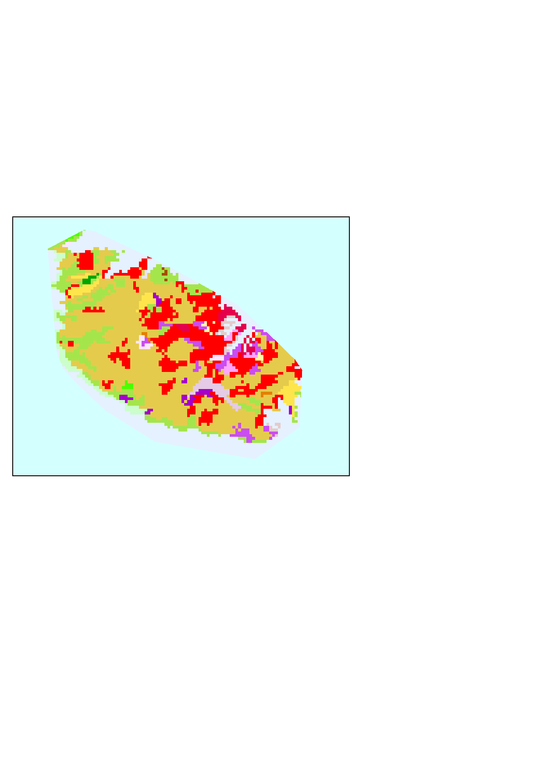 https://www.eea.europa.eu/data-and-maps/figures/corine-land-cover-2006-by-country/malta/image_large