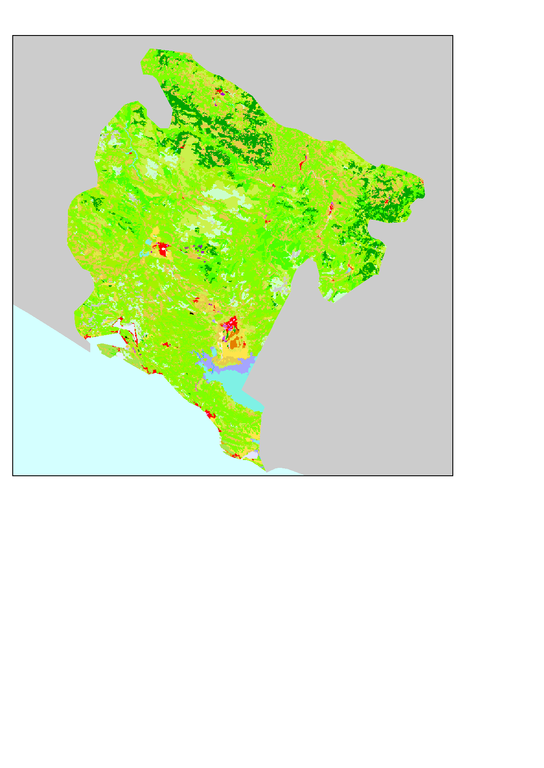 http://www.eea.europa.eu/data-and-maps/figures/corine-land-cover-2006-by-country/montenegro/image_large