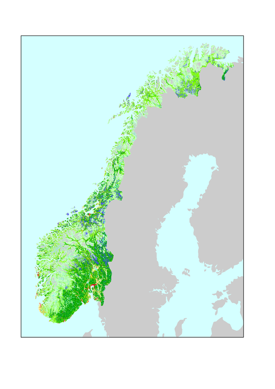 https://www.eea.europa.eu/data-and-maps/figures/corine-land-cover-2006-by-country/norway/image_large
