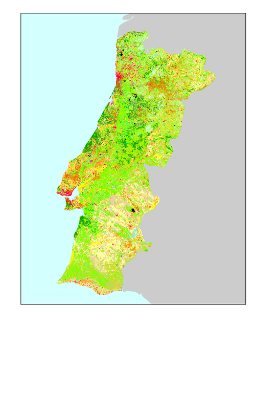 http://www.eea.europa.eu/data-and-maps/figures/corine-land-cover-2006-by-country/portugal/image_large