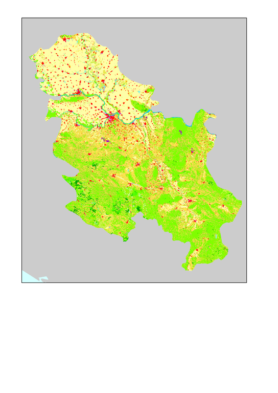 http://www.eea.europa.eu/data-and-maps/figures/corine-land-cover-2006-by-country/serbia/image_large