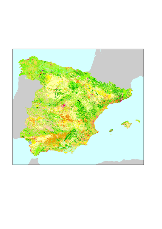 https://www.eea.europa.eu/data-and-maps/figures/corine-land-cover-2006-by-country/spain/image_large