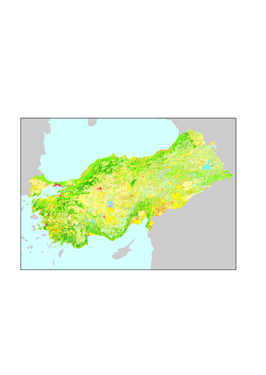 http://www.eea.europa.eu/data-and-maps/figures/corine-land-cover-2006-by-country/turkey/image_large